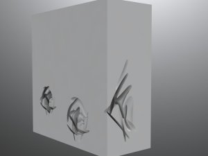 stacking render2
