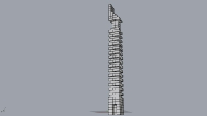 tower.1