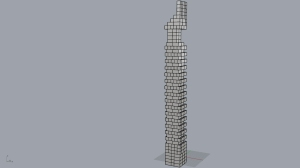 tower.3