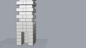 tower.4