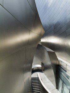 walt disney concert hall3