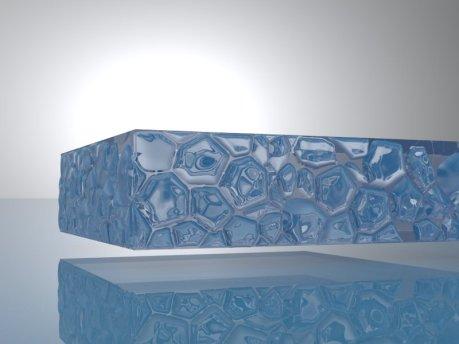 watercube render1
