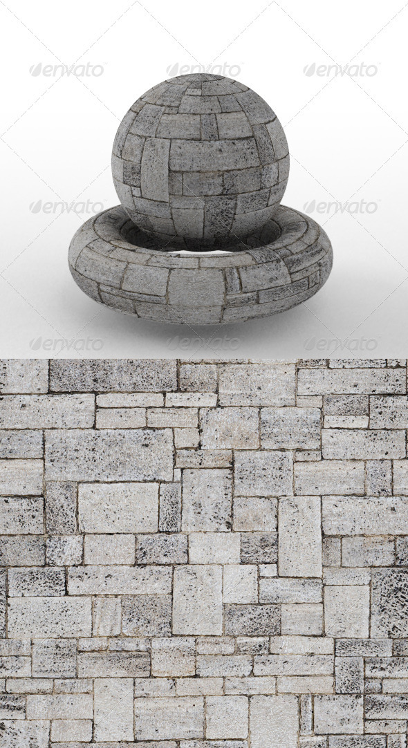 Tileable-STONE-TEXTURE---HighRes