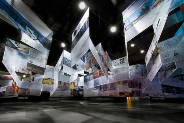 Way-Beyond-Art3-exhibit-Douglas-Burnham-Ila-Berman-San-Francisco