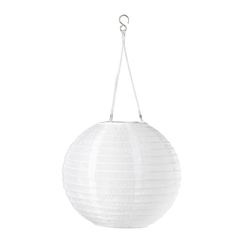 solvinden-led-solar-powered-pendant-lamp-white__0316268_PE516205_S4