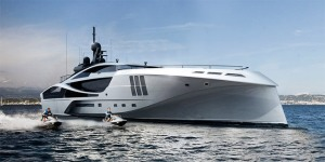 1-palmer-johnson-48m-supersport-yacht