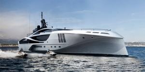 1-palmer-johnson-48m-supersport-yacht