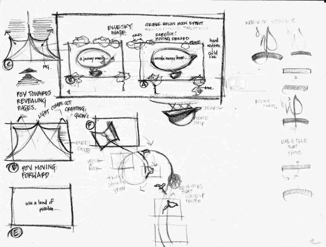 Alvin Oei - Art Center College of Design - Concept Animation Storyboard 002