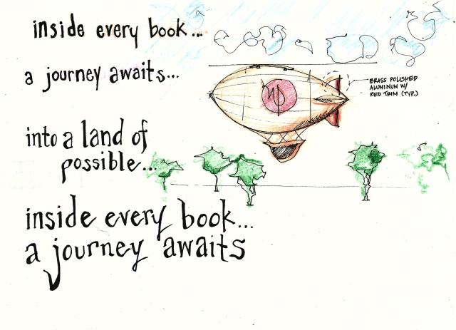 Alvin Oei - Art Center College of Design - Concept Animation Storyboard 002B