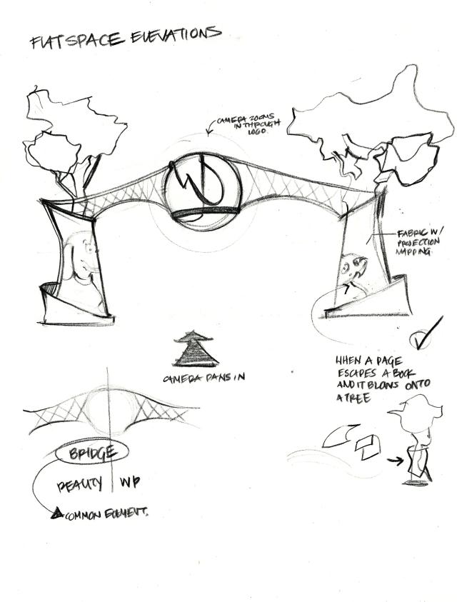 Alvin Oei - Art Center College of Design - Concept Animation Storyboard 004