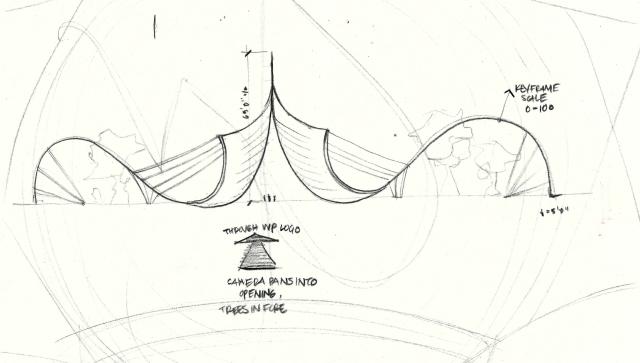 Alvin Oei - Art Center College of Design - Concept Animation Storyboard 005