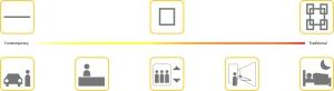 Concept Diagram x