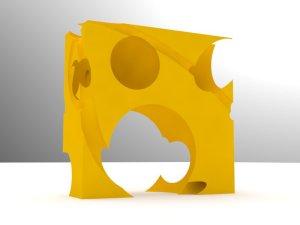 DP02 laser model render 1