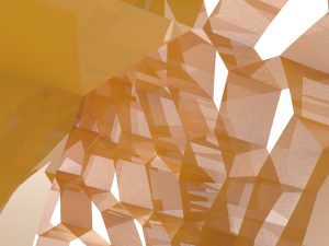 DP2_W03_model05_AM