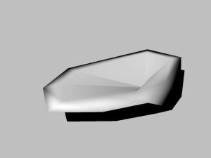 4.0 Facet Model Renders 2