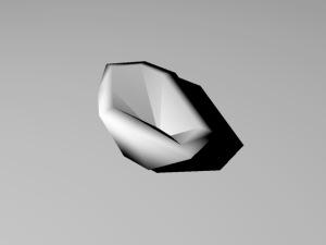 4.0 Facet Model Renders 1