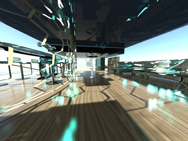 final yacht.1