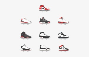 Jordans_Icons