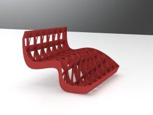 morph seat 3