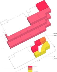 program diagram model 2 (1)