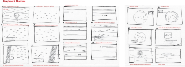Storyboard_Sketches