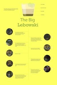 TheBigLebowskiWR
